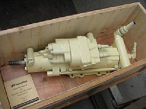 (A) VL140 Drifter New