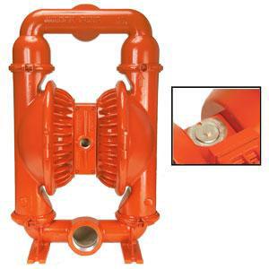 Wilden PX15 Pump